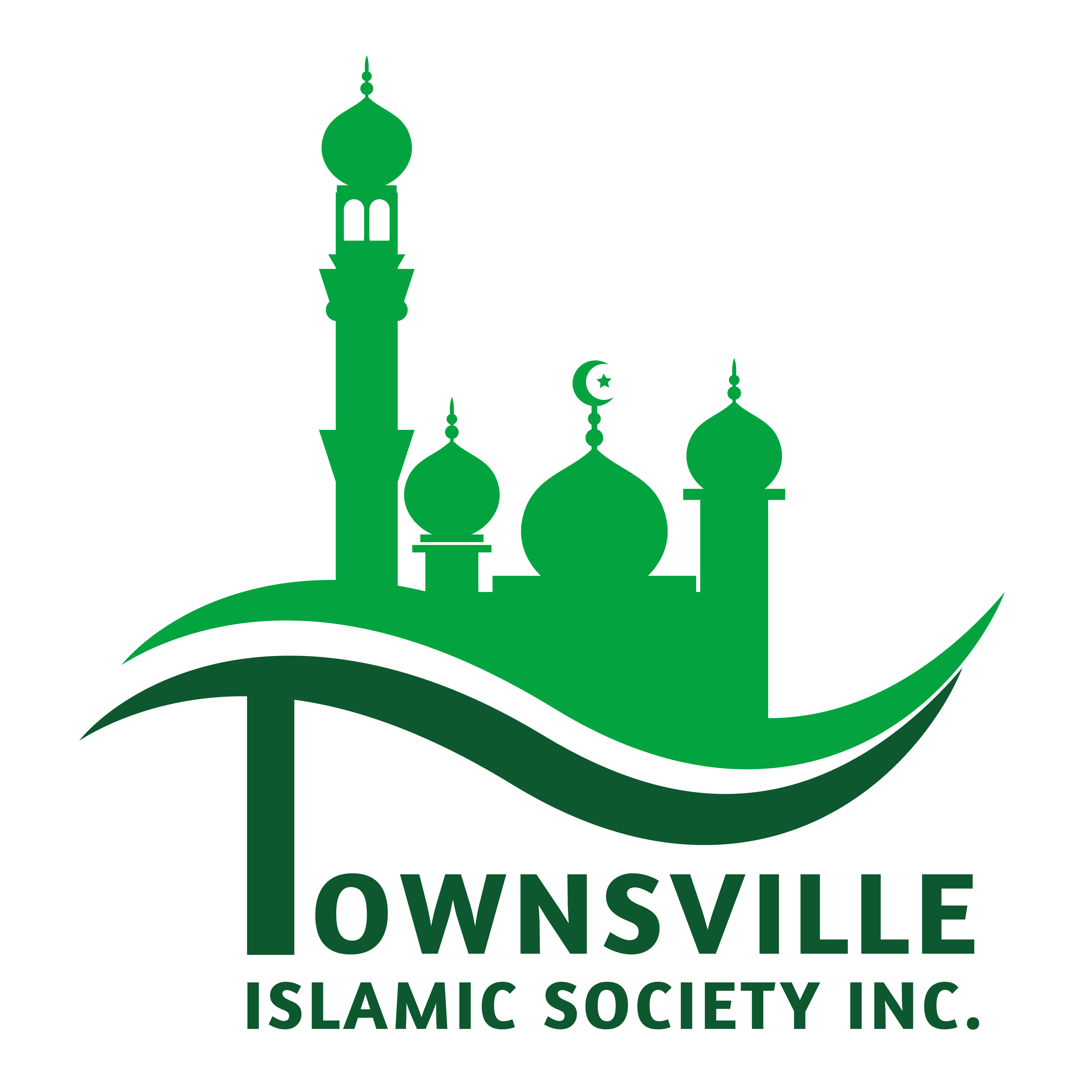 Townsville Islamic Society